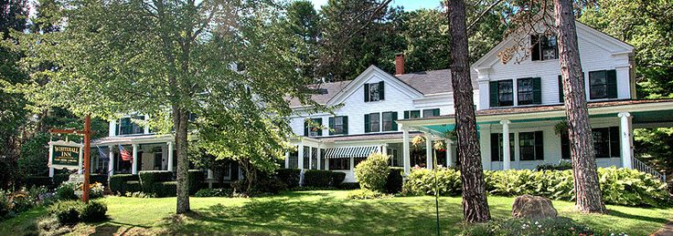 Whitehall Inn - Camden, ME: Hall Inn, Wedding Receptions, Receptions Locations, Whitehal Inn, Favorite Places, Camden Maine, 25Th Anniversaries, Campden Maine, Coastal Maine