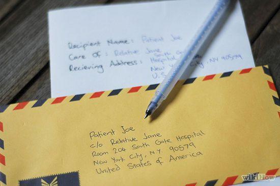 letter care of rehage codeemperor com