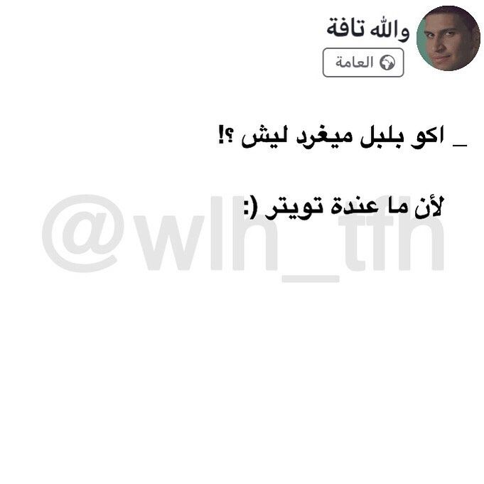 سوي 5 منشن انشر حسابك جاي من اكسبلور فولو Wlh Tfh Wlh Tfh Wlh Tfh هاشتاگ Funny Arabic Quotes Funny Jokes Funny Stories