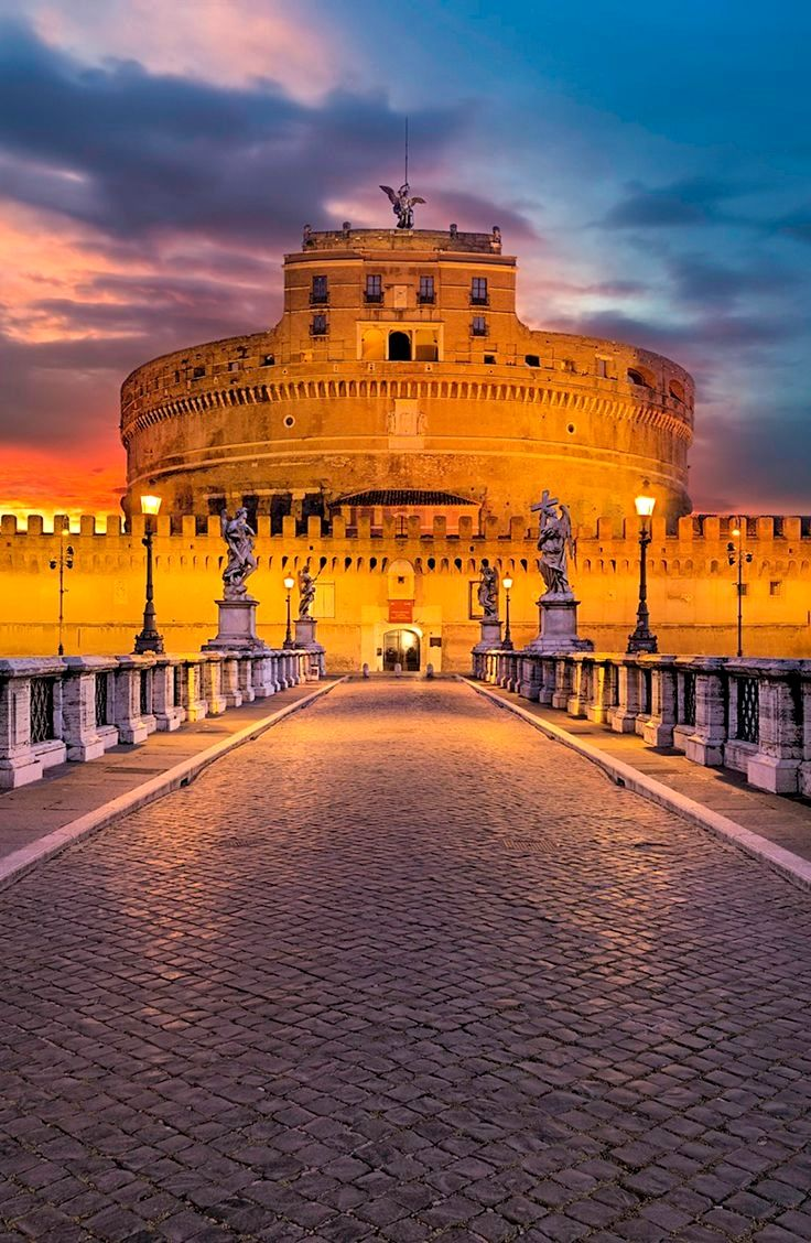 popular cities to visit in italy #visitingitaly | amk | italy, rome