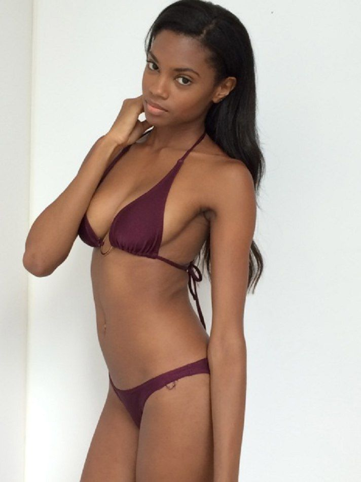 d8e6261791b0 Image result for Elen Santiago nude | Younger Ebony Hotties in 2019 ...