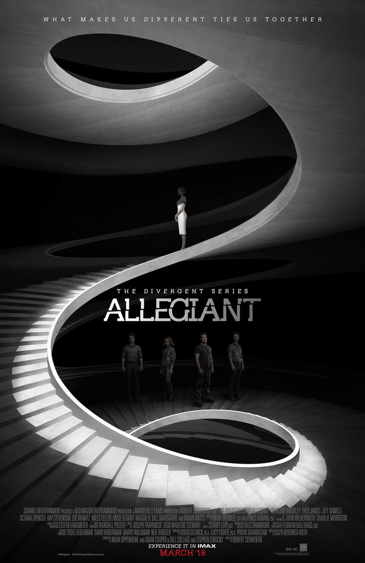 https://letsmakeareview.wordpress.com/2016/03/24/divergente-3-allegeance/