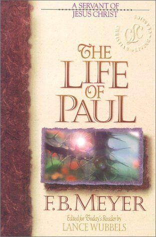 term paper on the life of paul A low paying job the life story what admirable to me is don't work at sam's club or mcdonalds because friends or classmates can laugh at you while they at higher in education and getting paid more.