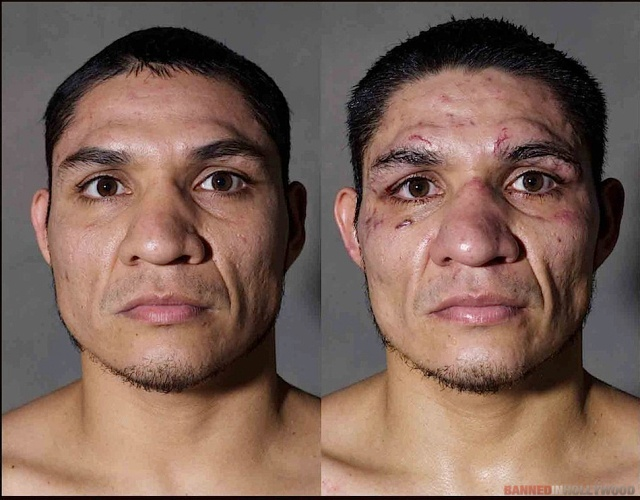 boxers-before-after-fights-banned-in-hollywood05