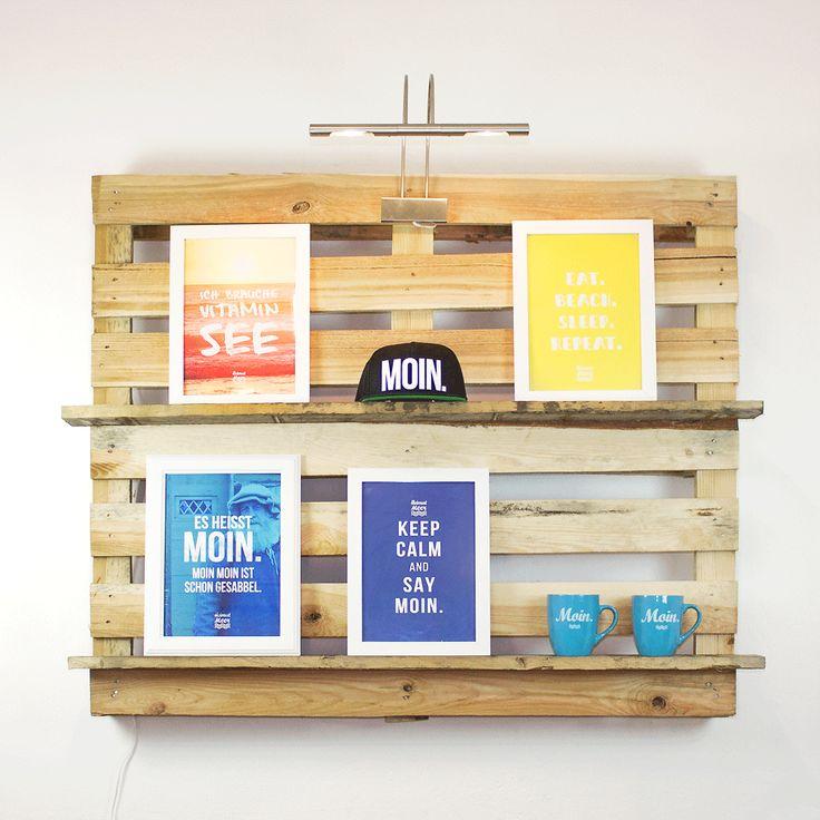 die besten 25 tassen regal ideen auf pinterest sch ne. Black Bedroom Furniture Sets. Home Design Ideas
