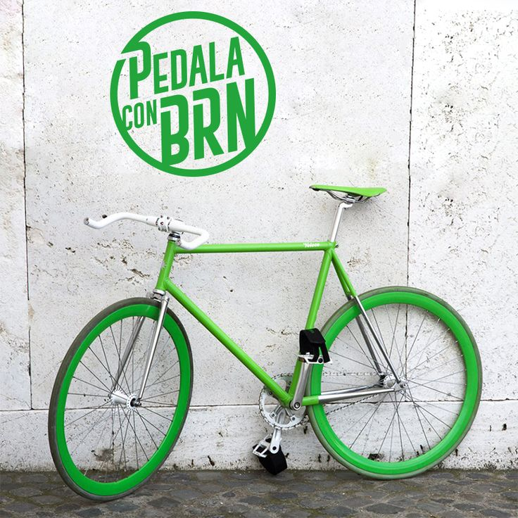 #baaw #inspired #bikedesign #cyclegram #cycle #cycling #roadie #fixies #fixedgear #singlespeed #instacycle MORE BIKES ON BRN.IT