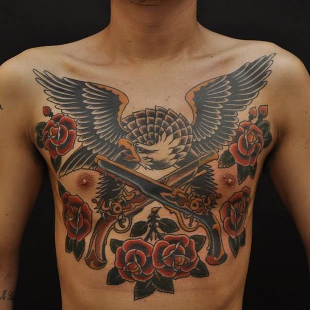 Goblet Tattoo On Forearm By Joe Ellis: 17 Best Images About Tat2 On Pinterest