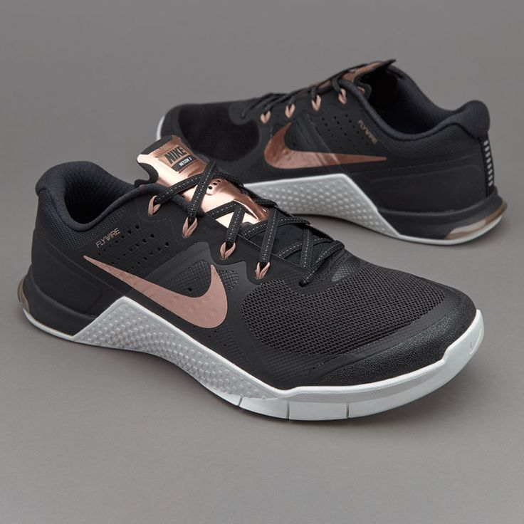 Cool Nike39s Answer To CrossFit The MetCon 1  WearTesters
