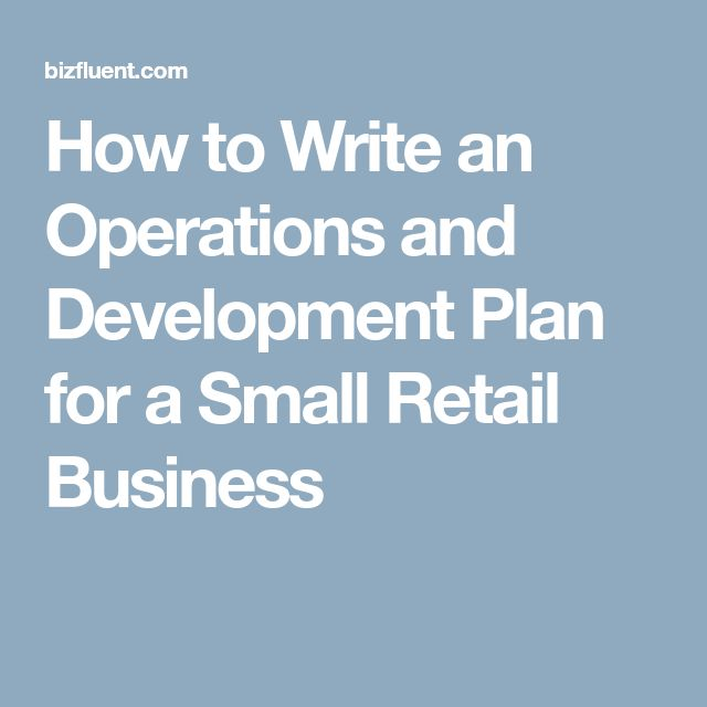 Best 25+ Business development plan ideas on Pinterest Marketing - example of a personal development plan sample