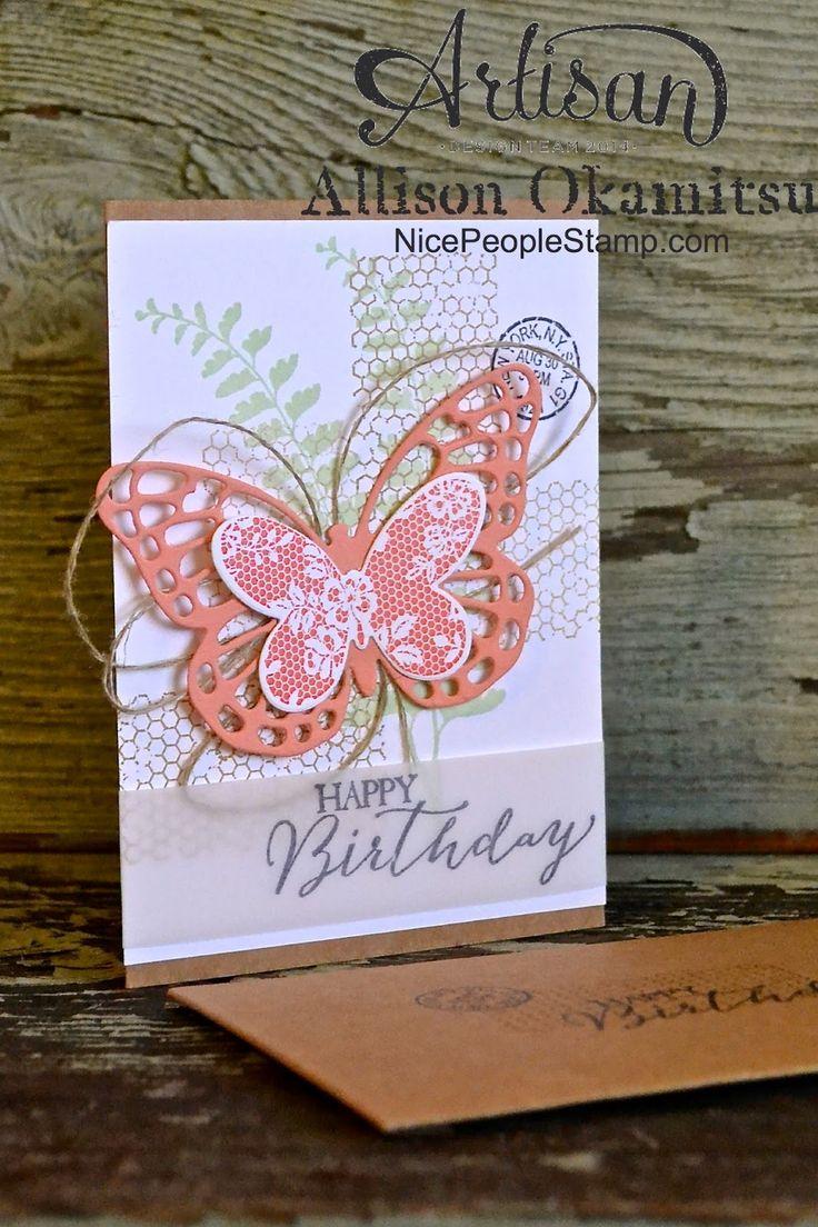 56 Best Butterfly Images On Pinterest Butterflies Butterfly Cards