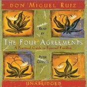 :): Worth Reading, Toltec Wisdom, Thefouragreements, Books Worth, Miguelruiz, The Four Agreements, Don Miguel Ruiz, Personal Freedom