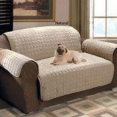 Pet Sofa Cover