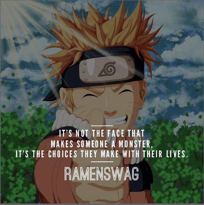 Don't judge a book by it's cover Sasuke or Itachi?    Get your Naruto merchs at NarutoPoint.com  Get your Naruto merchs at NarutoPoint.com  FREE Shipping Worldwide    -----------------------------------  #naruto #boruto #narutouzumaki #itachi #otaku #hinata #hinatahyuga #sasuke #madara #narutoshippuden #uzumaki #uzumakinaruto #uzumakiboruto #namikaze #minato #minatonamikaze #namikazeminato #kakashi #kakashisensei #kakashihatake #hatakekakashi #sharingan #kunai #shuriken #shinobi #sakura…
