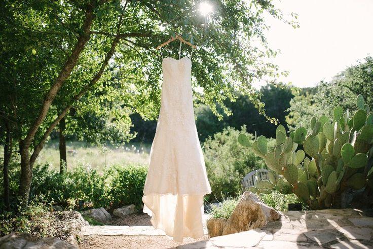 See Lady Bird Johnson Wildflower Center on WeddingWire
