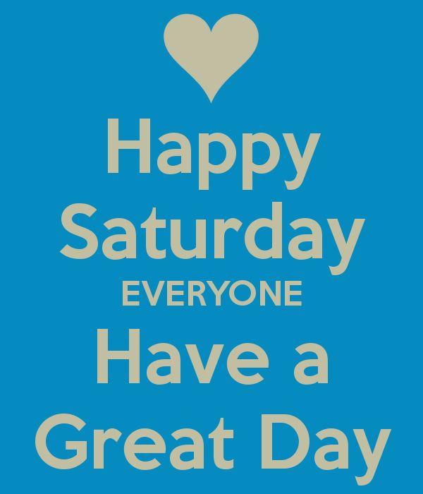 Sabbath http://www.singleseventhdayadventists.com/Happy Saturday <3<3. C1511