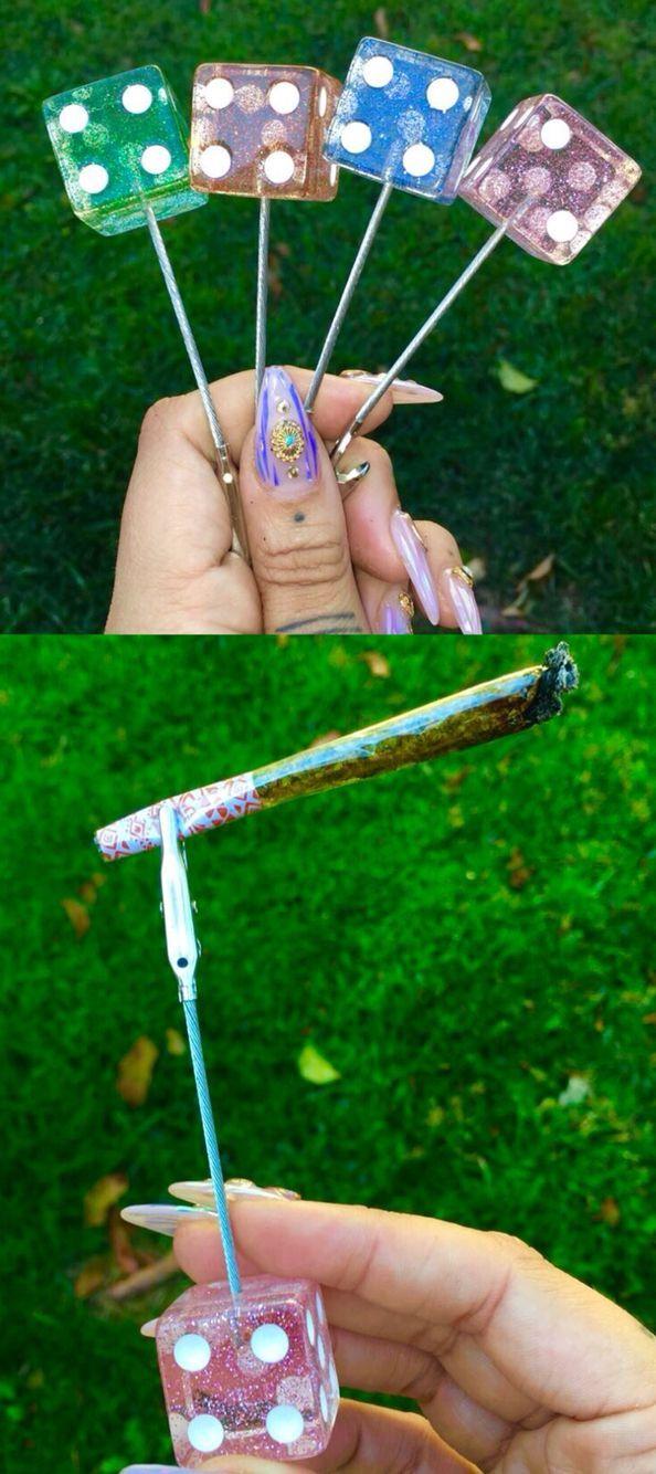 www.waxmaidstore.com  waxmaid bongs, weed killer,dab rig,420 girls,710 dab,wax oil,cannabis rcvipes, glass bongs trippy and for sale,smoke bongs,glow in the dark #waxmaid #magneto #cannabis
