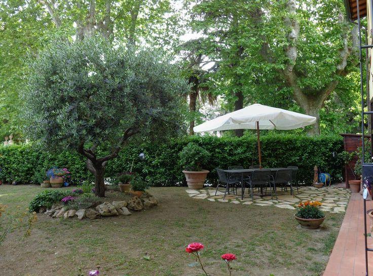 Vendita Appartamento in Casolare Rustico a San Giuliano Terme, zona Arena Metato. Per info e appuntamenti Diego 050/771080 - 348/3259137