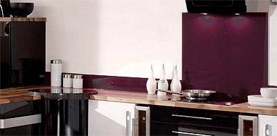 colors for small kitchen 22 best images about kitchen splashback on 5582
