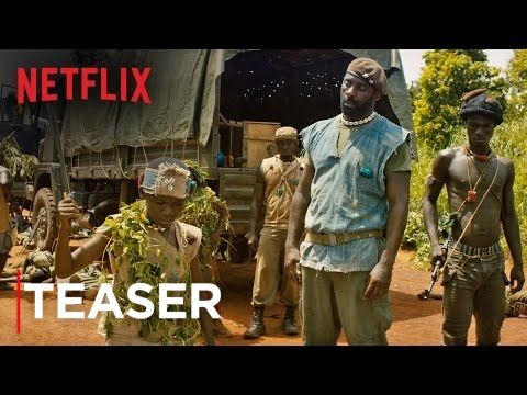 Watch Beasts of No Nation Full Movie Streaming   Download  Free Movie   Stream Beasts of No Nation Full Movie Streaming   Beasts of No Nation Full Online Movie HD   Watch Free Full Movies Online HD    Beasts of No Nation Full HD Movie Free Online    #BeastsofNoNation #FullMovie #movie #film Beasts of No Nation  Full Movie Streaming - Beasts of No Nation Full Movie