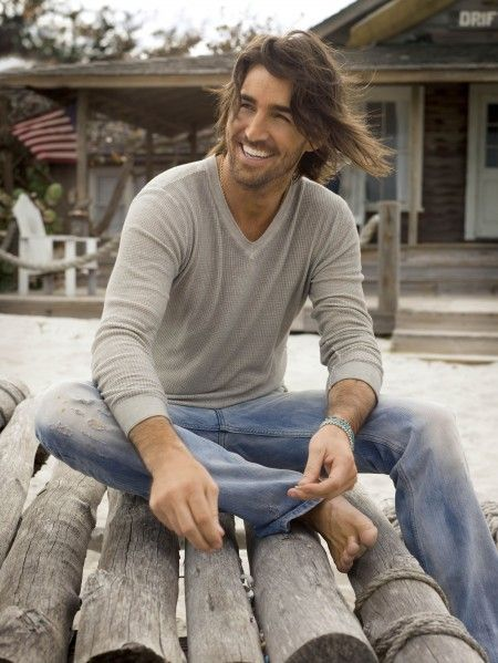 Jake Owen ♥: Eye Candy, But, Country Boys, Jake Owens, Blue Jeans, Country Music, Hot, People, Country Singers