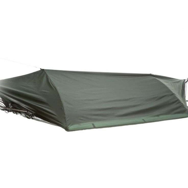 25+ best ideas about Hammock Tent on Pinterest
