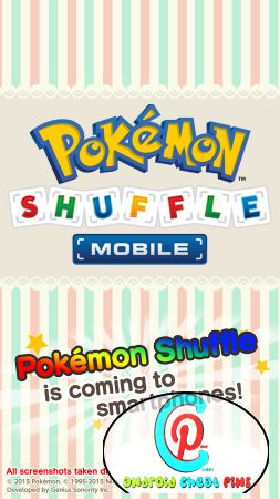 Pokémon Shuffle Mobile [apk updated v 1.9.0] Mod [Massive Damage] - http://virallable.com/androidcheats/pokemon-shuffle-mobile-apk-updated-v-1-9-0-mod-massive-damage/