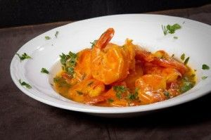 This recipe is one of the most unique and popular dishes in Portuguese cuisine and it comes from the rich historical past of Portuguese exploration.
