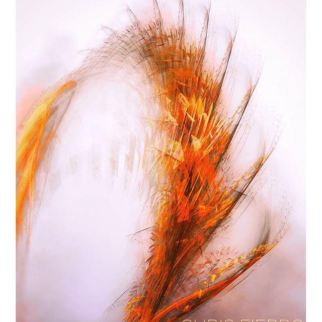 """NoTitle""  #abundantartshow #digital #digitalart #digitaldrawing #digitalartist_studio #digitalartist #digitalartwork #artwork #artworks #contemporaryart #artecontemporaneo #abstractart #abstract #abstracto #abstractartist #gallery #galleryart #instaart #instaartist #instaartistic #arts #artoftheday #art #creative #creativityfound #creativeminds #artsupport #art_supernova #colorful"