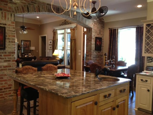Charming Madden Home Designs   Fans | The New Carr House!!! | Pinterest | Best  Future House Ideas