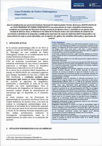 alerta-chikungunya-6-8-14