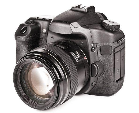 aparat fotograficzny - by uwiecznić piękne chwile, by móc wspomnienia zabrać ze sobą do domu tak namacalnie