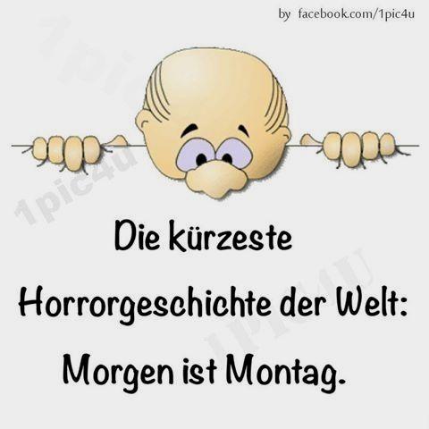 1pic4u #spaß #haha #markieren #witz #jokes #sprüche #ausrede #lustigesbild #lachflash