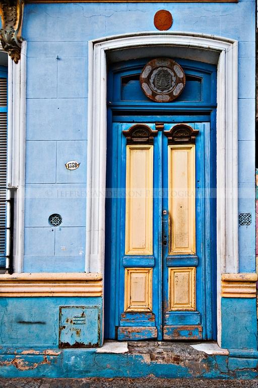 Bogota Columbia & 232 best Doors of the World images on Pinterest   Doors Windows ... Pezcame.Com