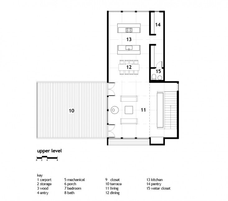 80 best house plans images on pinterest