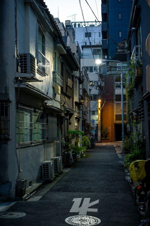 1512px:  © | onsen neco