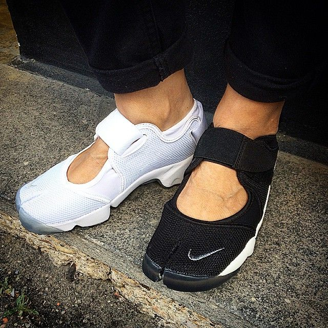 25 best ideas about nike air rift on pinterest yamamoto. Black Bedroom Furniture Sets. Home Design Ideas