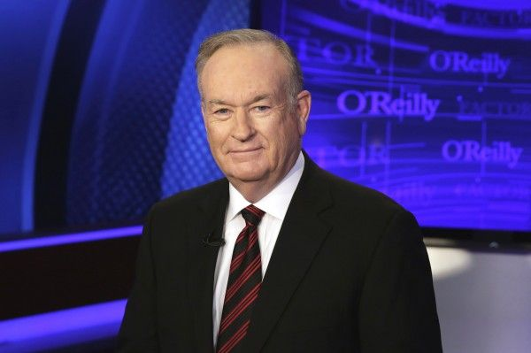 """As Fox News last year was plowing through the sexual harassment scandal involving now-former network chief Roger Ailes, King of Cable News Bill O'Reilly couldn't have been more dismissive of the victims. """"In this country, every famous, powerful or wealthy person is a target. You're a target,"""" O'Reilly <a href=""""https://www.youtube.com/watch?v=X1104YF_wXI"""">said in a July appearance</a> on """"Late Night"""" with Seth Meyers. """"I'm a target. Anytime s..."""