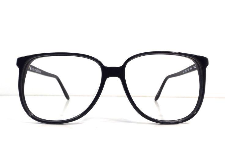 1000+ images about Optical Frames / Eyeglasses on Pinterest