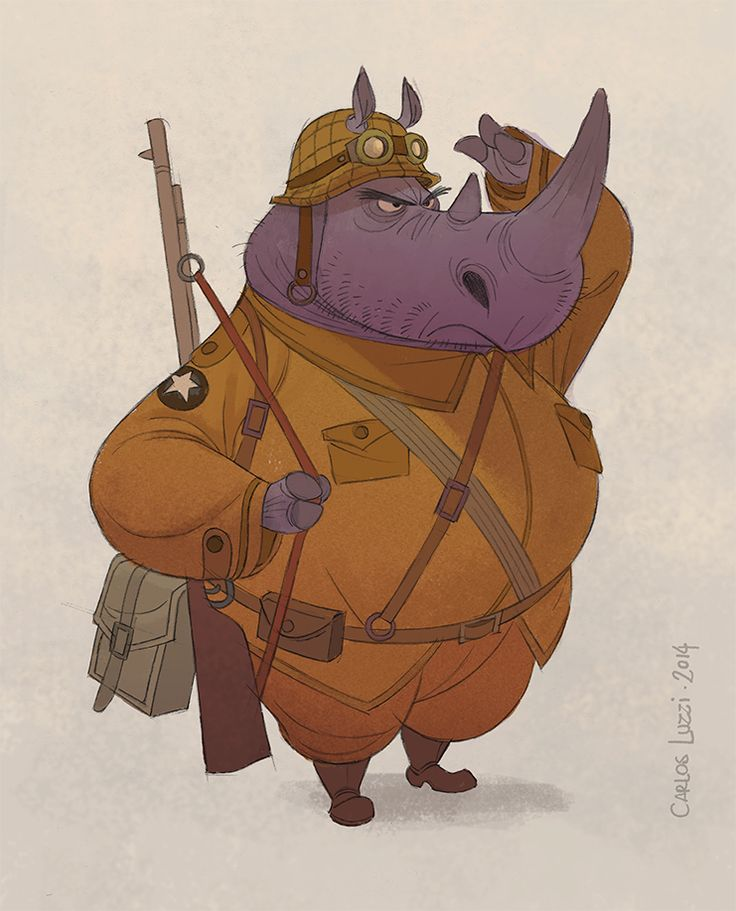 Art by Carlos Luzzi*  • Blog/Website | (www.carlosluzzi.com) ★ || CHARACTER DESIGN REFERENCES (https://www.facebook.com/CharacterDesignReferences & https://www.pinterest.com/characterdesigh) • Love Character Design? Join the #CDChallenge (link→ https://www.facebook.com/groups/CharacterDesignChallenge) Share your unique vision of a theme, promote your art in a community of over 40.000 artists! || ★