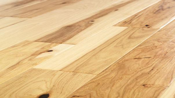 Abbey Carpet And Floor Vinyl Floors
