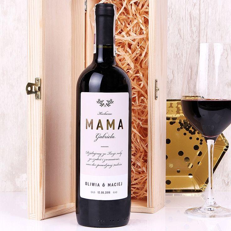 http://www.crazyshop.pl/prod_46468_wino-personalizowane-ze-skrzynka-kochana-mama