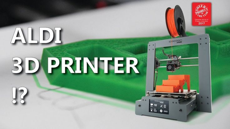 #VR #VRGames #Drone #Gaming ALDI to sell 3D Printers... once more! 3-d printers, 3d printer, 3d printer best buy, 3d printer canada, 3d printer cost, 3d printer for sale, 3d printer price, 3d printer software, 3d printers 2017, 3d printers amazon, 3d printers for sale, 3d printers toronto, 3d printers vancouver, 3d printing, best 3d printer, best 3d printer 2017, Drone Videos, large 3d printer, large 3d printer price, large 3d printer service, top 3d printers #3D-Printers #