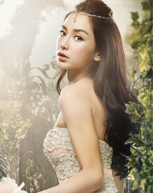 #beautifulwomen Beautiful Women with Sexy Hair