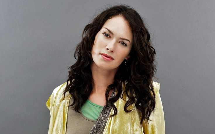 Lena Headey Biography, Age, Weight, Height, Friend, Like, Affairs, Favourite, Birthdate