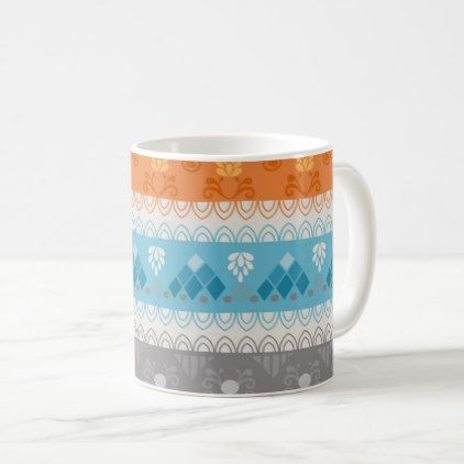 Northwood Classic Mug - home gifts ideas decor special unique custom individual customized individualized