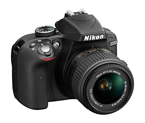 Nikon D3300 DSLR Camera Body Price, Review, Specs, Images, Features | All in One Coupon