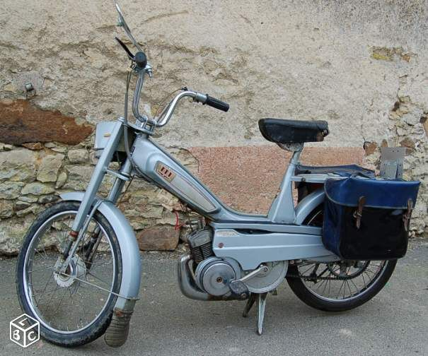 1000 ideas about motob cane on pinterest mopeds moto for Chambre a air mobylette