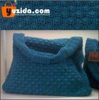 Dowa Arumi Paradise Blue | Yuzida