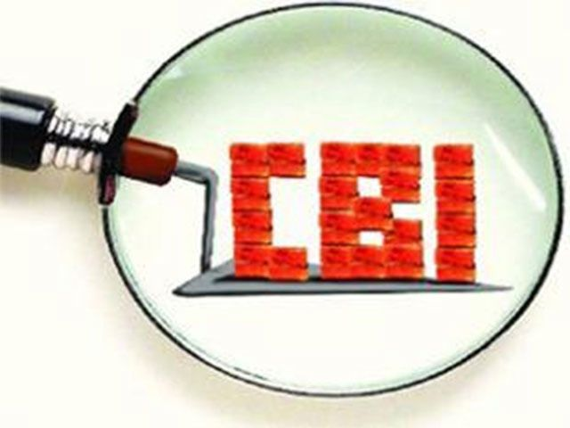 HPCL corruption case: Special CBI court acquits two Special judge P S Tarare recently acquitted a former convener of the Oil Sector Officers Association (OSOA) Ashok Singh and Hindustan Petroleum Corporation Limited (HPCL) executive Shishir Kumar Dubey. http://ift.tt/2hpr0vC