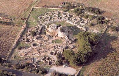 Quotidiano di storia e archeologia: ottobre 2010
